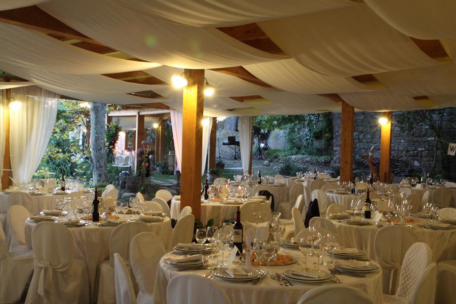 Matrimonio Spiaggia Paestum : Matrimonio cilento palazzo cembalo tenuta il pilaccio