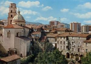 pullman salerno acerno villas - photo#16